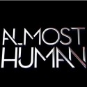 human_after_all